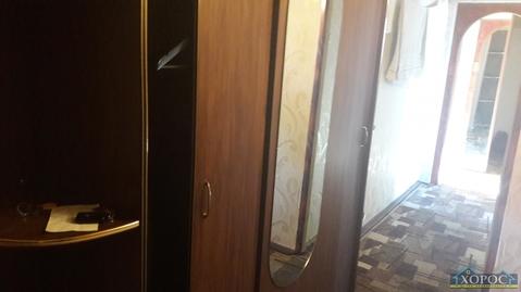 Продажа квартиры, Благовещенск, Советский пер. - Фото 5