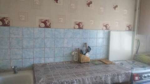 Продажа комнаты, Белгород, Ул. 60 лет Октября - Фото 4