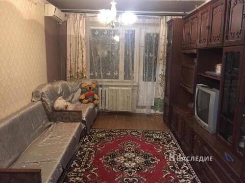 Продается 2-к квартира Розы Люксембург - Фото 1