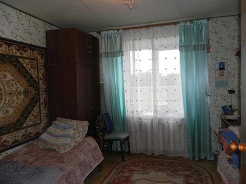 Квартира по ул.Лермонтова, д.26 в Александрове - Фото 1