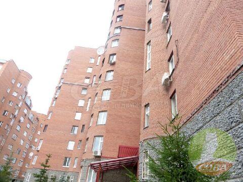 Продажа квартиры, Тюмень, Ул. Елецкая - Фото 3