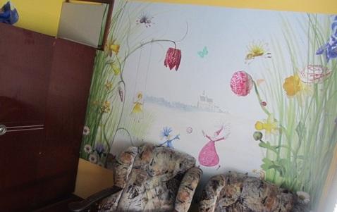 Квартира на пр. Юности - Фото 4