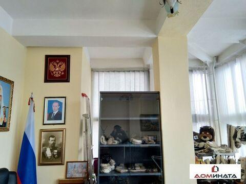Аренда офиса, м. Автово, Санкт-Петербургский проспект д. 60 - Фото 3