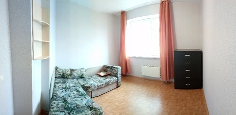 Квартира, ул. Волгоградская, д.224 - Фото 5