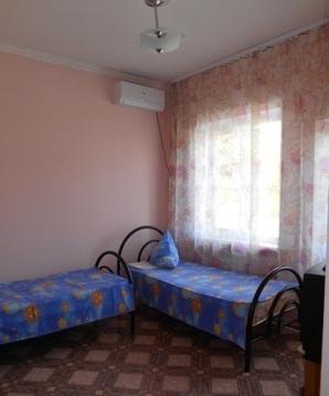 Сдаю комнату в гостевом доме, гк Геленджик, - Фото 3