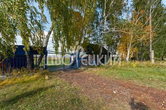 Продажа участка, Аргаяшский район - Фото 1