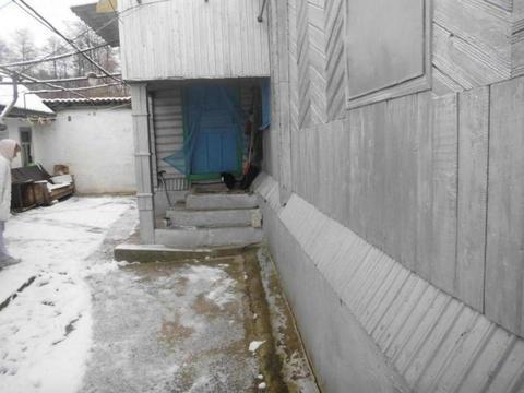 Продажа дома, Каплино, Старооскольский район, Ул.Круговая - Фото 3
