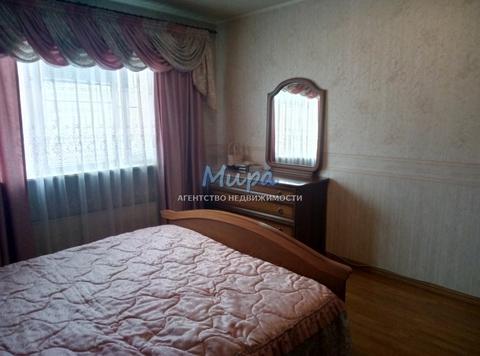 Евгений. Сдаётся на длительный срок трёхкомнатная квартира с изолиров - Фото 1