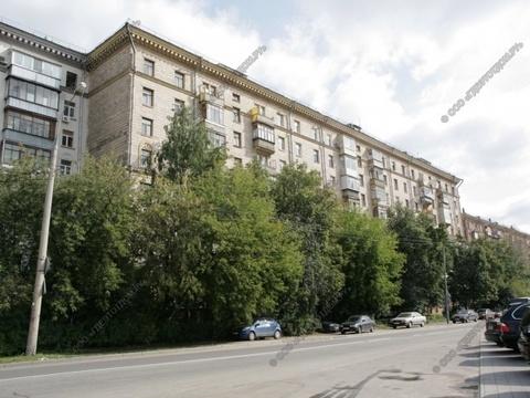 Продажа квартиры, м. Полежаевская, Ул. Зорге - Фото 4