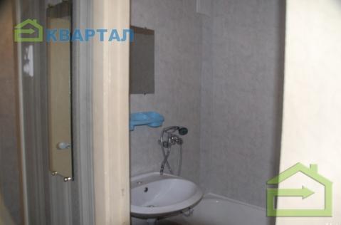 1-комн квартира - Фото 2