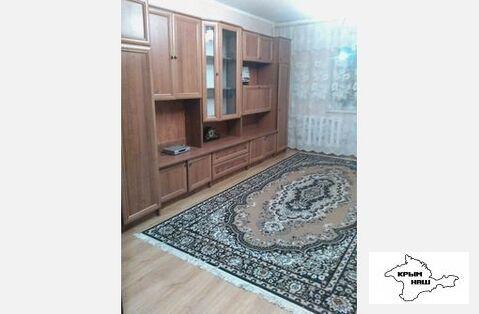 Сдается в аренду квартира г.Севастополь, ул. Коммунистическая, Аренда квартир в Севастополе, ID объекта - 326432268 - Фото 1