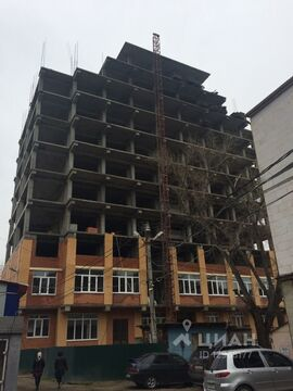 Продажа квартиры, Махачкала, Ул. Ушакова - Фото 1