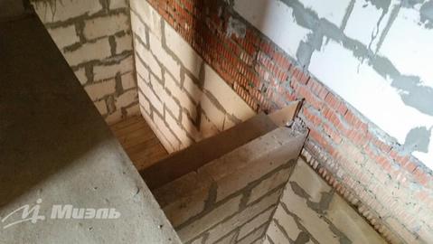 Продается дом, Шолохово д, Экодолье - Фото 2