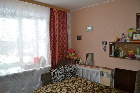 Комната в семейном общежитии - Фото 2