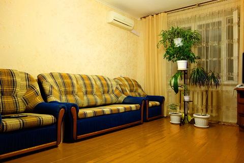 Продается 2-х комнатная квартира, пр-т Патриотов, 51 - Фото 2