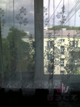 Екатеринбург, Уралмаш - Фото 4