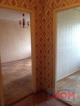2 кк Архангельская, 17 - Фото 5