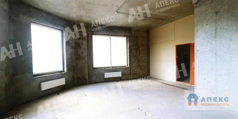 Объявление №60862791: Продажа помещения. Москва, Яна Райниса б-р., 31,