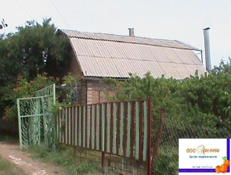 Продается дача, Мержаново - Фото 3