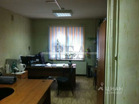 Офис в Белгородская область, Белгород просп. Славы, 18 (19.0 м) - Фото 1