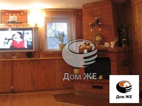 Аренда дома, Красотино, Рузский район - Фото 2