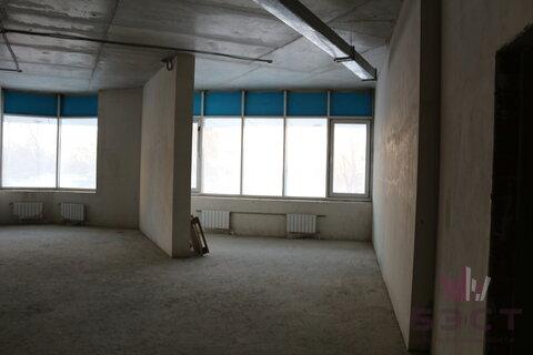Коммерческая недвижимость, ул. Папанина, д.18 - Фото 4
