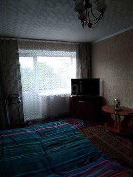 Продажа квартиры, Абакан, Ул. Пушкина - Фото 1