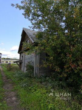 Продажа дома, Бокситогорский район, 9 - Фото 2