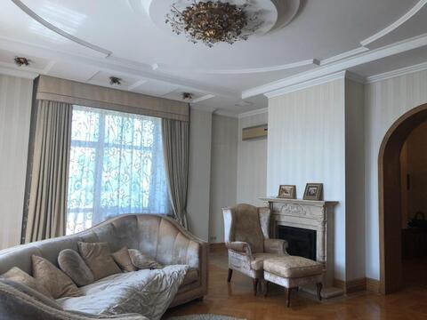 4-к квартира ул. Партизанская, 83 - Фото 3