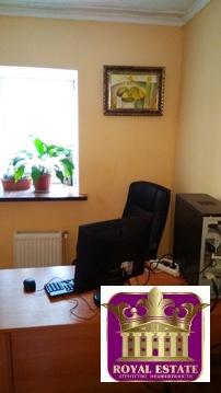 Аренда офиса, Симферополь, Ул. Караимская - Фото 2