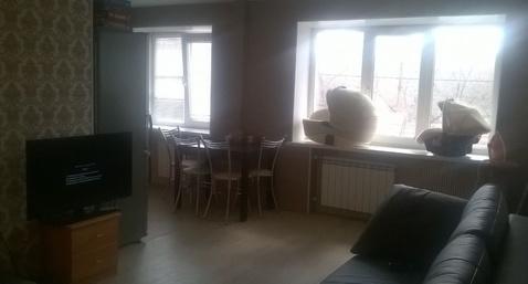 Продажа 2-комнатной квартиры, улица Советская 98 - Фото 4