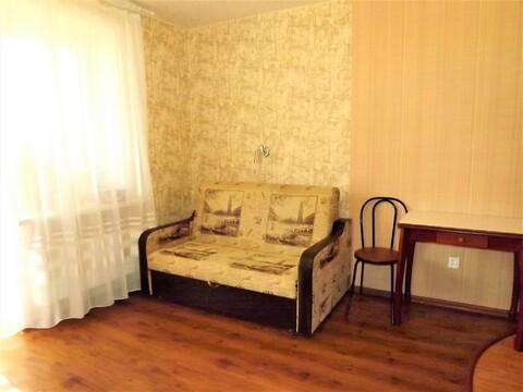 Однокомнатная квартира Студия - Фото 5