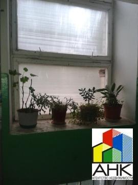 Квартира, ш. Тутаевское, д.85 - Фото 1