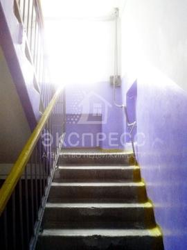 Сдам 2-комн. квартиру, Центр, Мельникайте, 103 - Фото 3