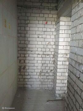 Квартира 1-комнатная Саратов, Звезда, ул Техническая - Фото 3
