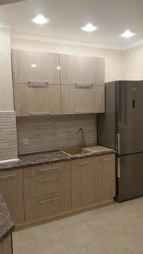 Улица Стаханова 59; 2-комнатная квартира стоимостью 25000 в месяц . - Фото 3