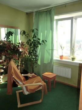 Квартира для большой семьи - Фото 2