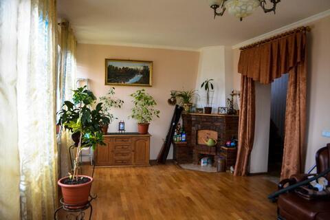 Продается отличный дом в Хрипани. - Фото 1