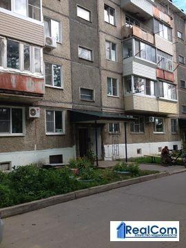 Продам малосемейку, ул. Дончука, 3 - Фото 1