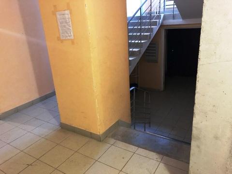 Продаётся 2-х комнатная квартир - Фото 3