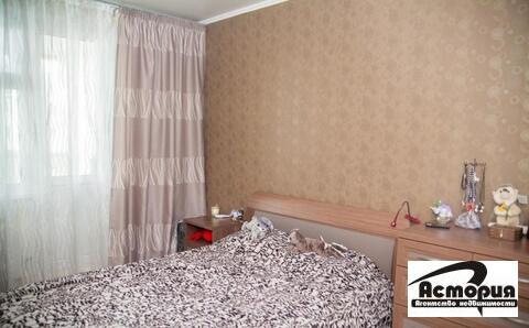 2 комнатная квартира ул. Садовая 7 к.1 - Фото 5