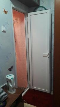 Квартира-студия в мкр.Парус в Геленджике - Фото 4