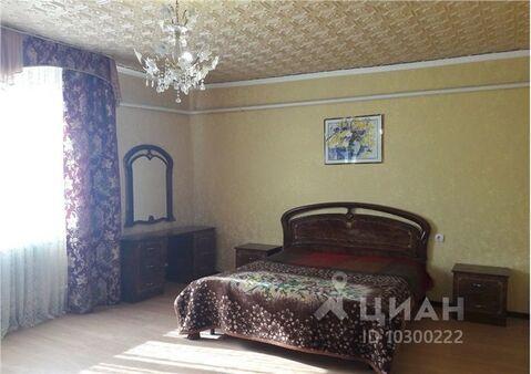 Продажа таунхауса, Брянск, Ул. Зеленая - Фото 2