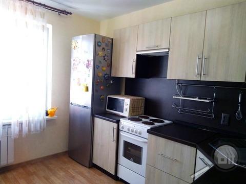 Продается 2-комнатная квартира, ул. 65-летия Победы - Фото 2