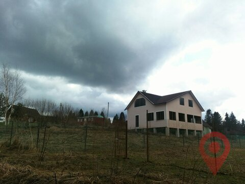 Продажа дома, Быково, Валдайский район - Фото 2