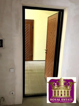 Продается квартира Респ Крым, г Симферополь, ул Журавлиная, д 15 - Фото 5