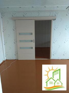 Квартира, мкр. 1-й, д.3 - Фото 4