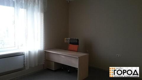 Москва, Новокуркинское шоссе, дом 51. Продажа нежилого помещения. - Фото 2