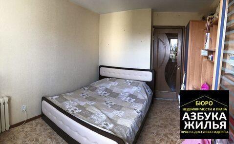 2-к квартира на Шмелева 3 за 1.4 млн руб - Фото 5