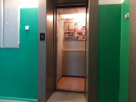 Продаётся 2-х комнатная квартира с хорошим расположением дома - Фото 2